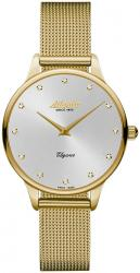 Женские часы Atlantic 29038.45.27MB