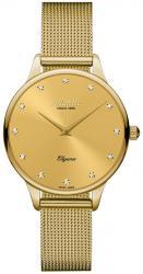 Женские часы Atlantic 29038.45.37MB