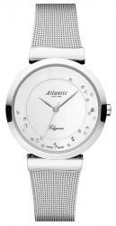 Женские часы Atlantic 29039.41.29MB
