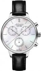 Женские часы Atlantic 29430.41.07