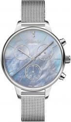 Женские часы Atlantic 29435.41.57
