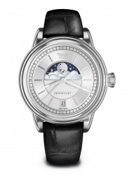 Женские часы Aviator V.1.33.0.250.4