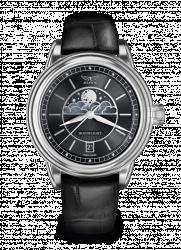 Женские часы Aviator V.1.33.0.252.4
