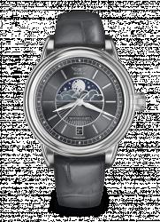 Женские часы Aviator V.1.33.0.254.4