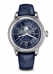 Женские часы Aviator V.1.33.0.255.4