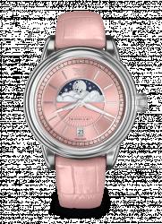 Женские часы Aviator V.1.33.0.257.4