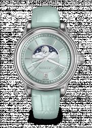 Женские часы Aviator V.1.33.0.261.4
