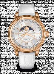 Женские часы Aviator V.1.33.2.251.4
