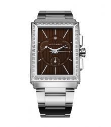 Женские часы Azzaro AZ2061.13HM.700
