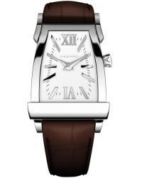 Женские часы Azzaro AZ2166.12AH.000