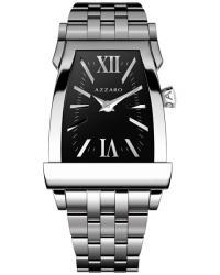 Женские часы Azzaro AZ2166.12BM.000