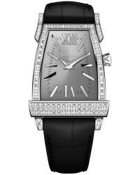 Женские часы Azzaro AZ2166.12SB.700