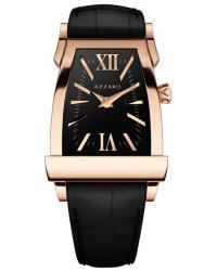 Женские часы Azzaro AZ2166.52BB.000