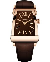 Женские часы Azzaro AZ2166.52HH.000