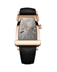 Женские часы Azzaro AZ2166.52SB.000