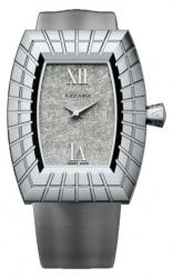 Женские часы Azzaro AZ2346.12ZA.000