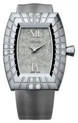 Женские часы Azzaro AZ2346.12ZA.600