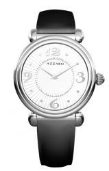 Женские часы Azzaro AZ2540.12AB.000