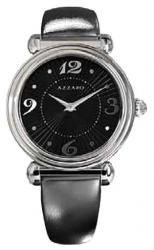 Женские часы Azzaro AZ2540.12BB.000
