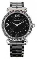 Женские часы Azzaro AZ2540.12BM.700