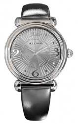 Женские часы Azzaro AZ2540.12SB.000