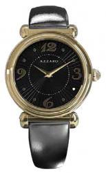 Женские часы Azzaro AZ2540.62BB.000