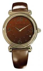 Женские часы Azzaro AZ2540.62HH.000