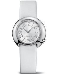 Женские часы Azzaro AZ3602.12AA.001