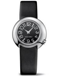 Женские часы Azzaro AZ3602.12BB.005