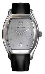 Женские часы Azzaro AZ3706.12SB.000