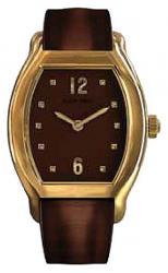 Женские часы Azzaro AZ3706.62HH.000