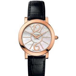 Женские часы Balmain 1699.32.85