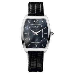 Женские часы Balmain 1731.32.64