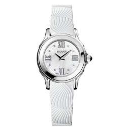 Женские часы Balmain 1831.22.82
