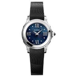 Женские часы Balmain 1831.32.62