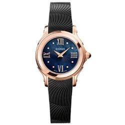 Женские часы Balmain 1839.32.62