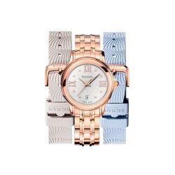 Женские часы Balmain 1859.11.82