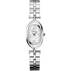Женские часы Balmain 4231.33.12