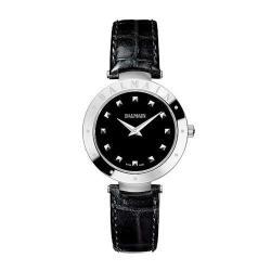 Женские часы Balmain 4251.32.66