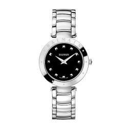 Женские часы Balmain 4251.33.66