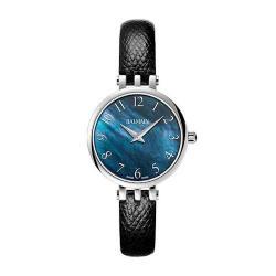 Женские часы Balmain 4291.32.64