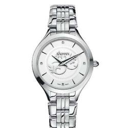 Женские часы Balmain 4511.33.16