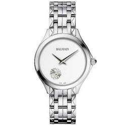 Женские часы Balmain 4751.33.16