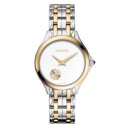 Женские часы Balmain 4752.39.16