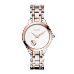 Женские часы Balmain 4758.33.16