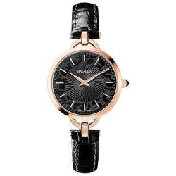 Женские часы Balmain 4779.32.66