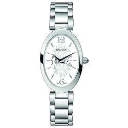 Женские часы Balmain 4871.33.14