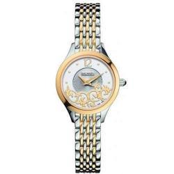 Женские часы Balmain 4932.39.16