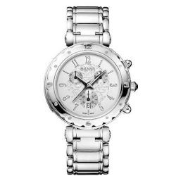 Женские часы Balmain 5631.33.13