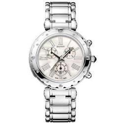 Женские часы Balmain 5631.33.82